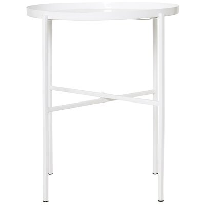House Doctor Everyday 2016 Side Table