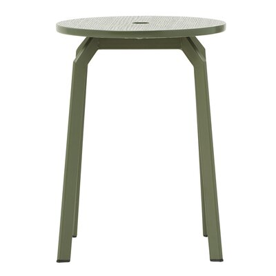 House Doctor Everyday 2016 Accent Stool