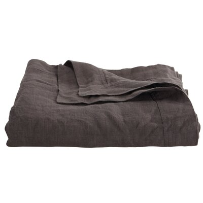 House Doctor Everyday 2016 Simple Bedspread