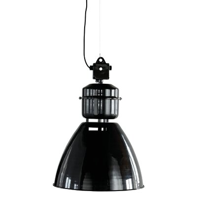 House Doctor Everyday 2016 Volumen 1 Light Mini Pendant