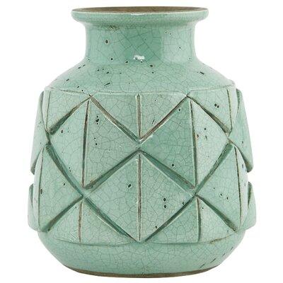 House Doctor Everyday 2016 Avron Vase