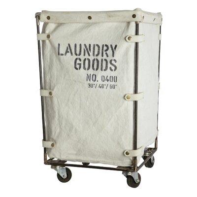 House Doctor Everyday 2016 Goods Storage Laundry