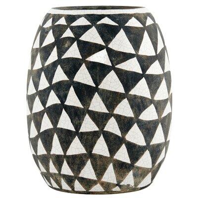 House Doctor Everyday 2016 Triangular Vase