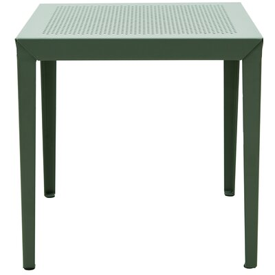 House Doctor Everyday 2016 Coffee Table