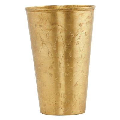 House Doctor Everyday 2016 Lassi Vase