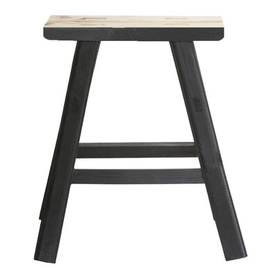 House Doctor Everyday 2016 Simple Stool
