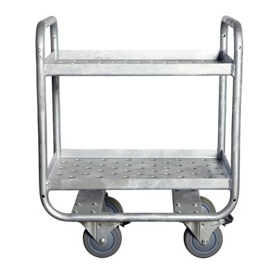 House Doctor Everyday 2016 Trolley