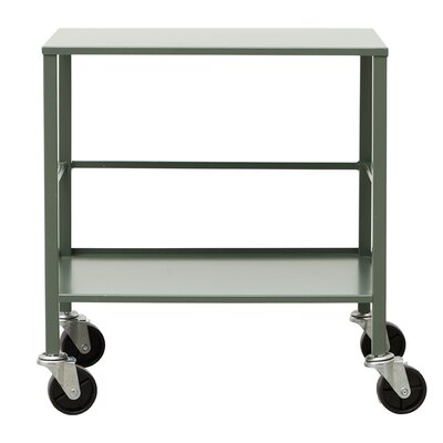 House Doctor Everyday 2016 Office Trolley