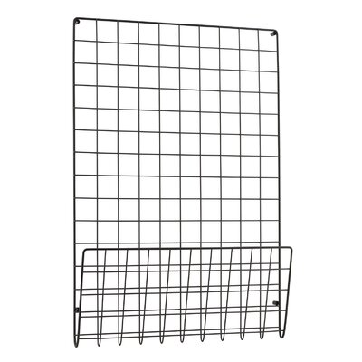 House Doctor Everyday 2016 Mesh Notice board