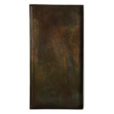 House Doctor Everyday 2016 Antique Tray