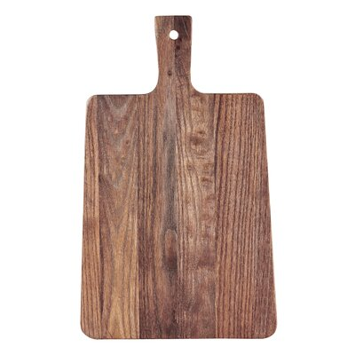 House Doctor Everyday 2016 Cutting Board