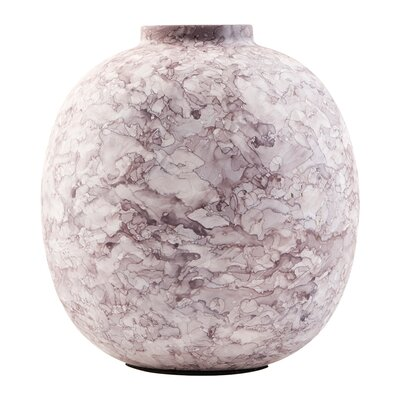 House Doctor Everyday 2016 Effect Vase