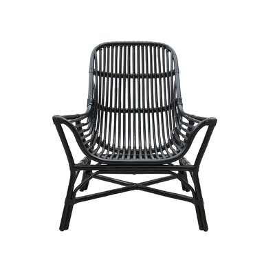 House Doctor Everyday 2016 Colony Lounge Chair