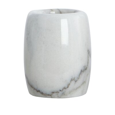 House Doctor Everyday 2016 Marble Tumbler