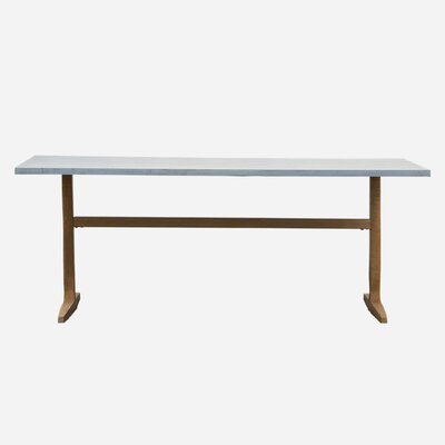 House Doctor Everyday 2016 Dining Table