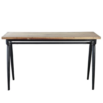 House Doctor Everyday 2016 Console Table