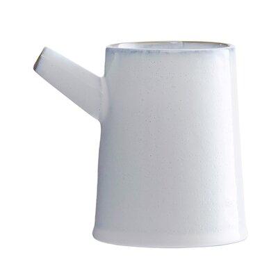 House Doctor Everyday 2016 Tube Vase