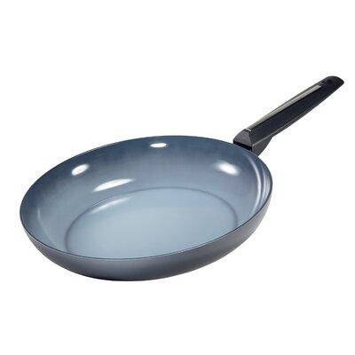 "Azul Non-Stick Frying Pan Size: 11.5"" Diameter"