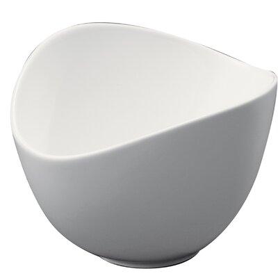 Deagourmet Soffio Bowl