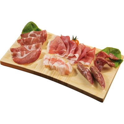 Deagourmet Iside Chopping Board