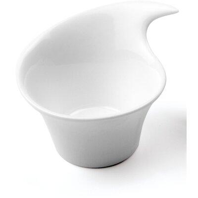 Deagourmet Onda Gravy Boat Cups