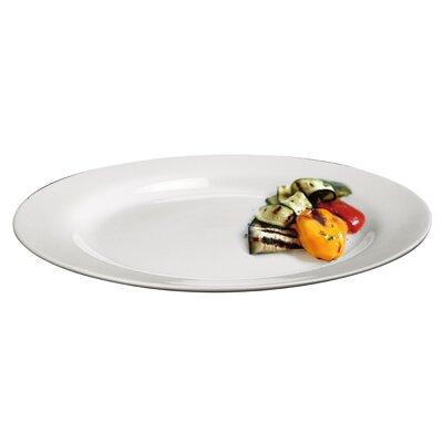 Deagourmet Saturno 31cm 4 Piece Serving Plate Set