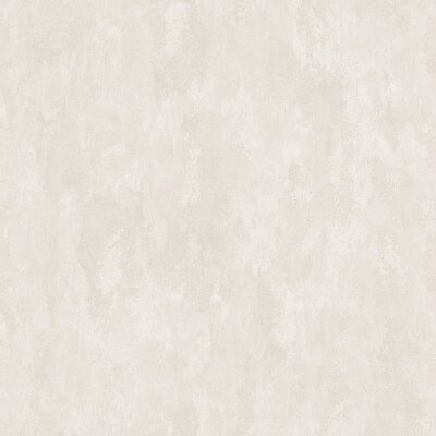 Galerie Home Steampunk Smooth 10m L x 53cm W Roll Wallpaper