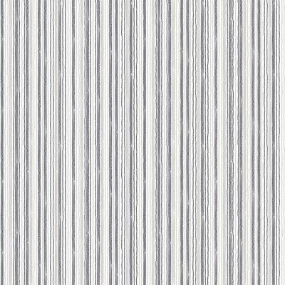 Galerie Home Watercolour Very Thin Stripes 10m L x 53cm W Roll Wallpaper