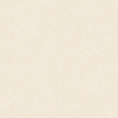 Galerie Home English Speck 10m L x 53cm W Roll Wallpaper