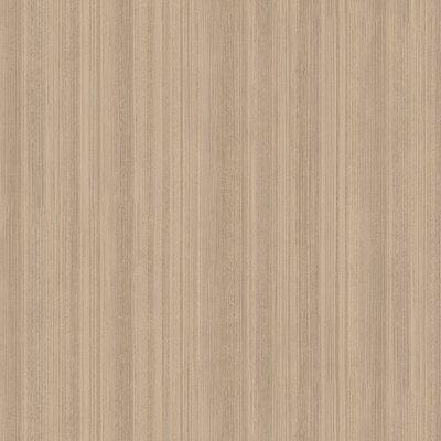 Galerie Home Steampunk Stripe 10m L x 53cm W Roll Wallpaper