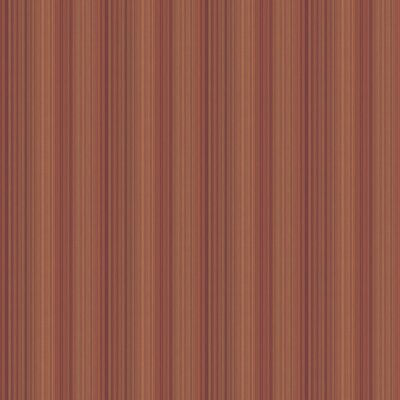 Galerie Home Vintage Damask Small Stripes 10m L x 53cm W Roll Wallpaper