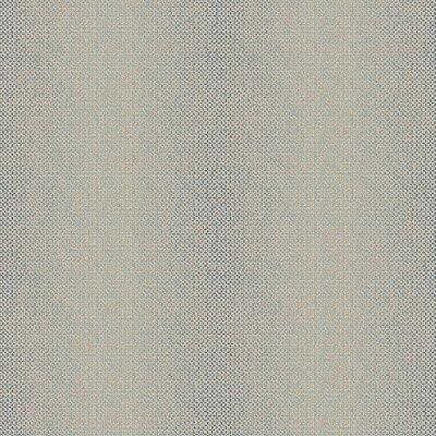 Galerie Home Vintage Damask Speck 10m L x 53cm W Roll Wallpaper