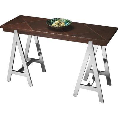 Mullenix Console Table
