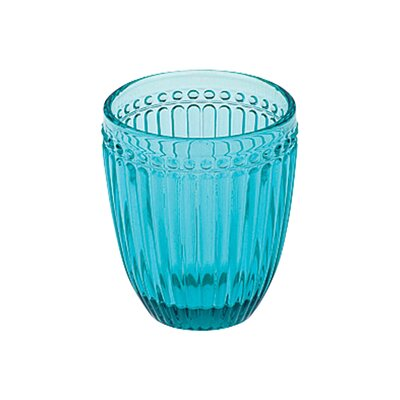 Breakwater Bay Bates 350ml Coupe Glass
