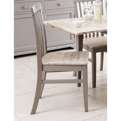 Breakwater Bay Chatham Dining Chair