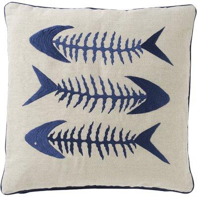 Breakwater Bay Bellefonte Scatter Cushion