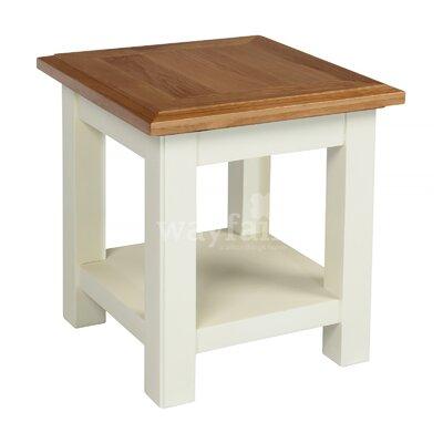 Breakwater Bay Belmoor Side Table