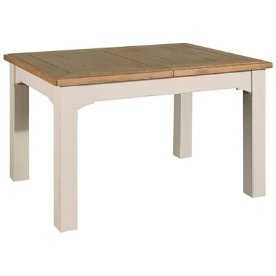 Breakwater Bay Belvidere Tapia Dining Table
