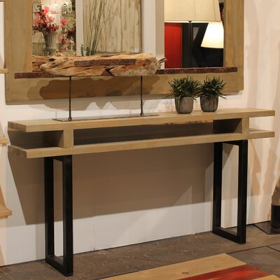 Añil Diseno Portia Console Table