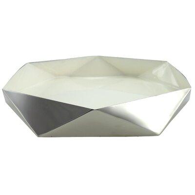 Aulica Origami Salad Bowl