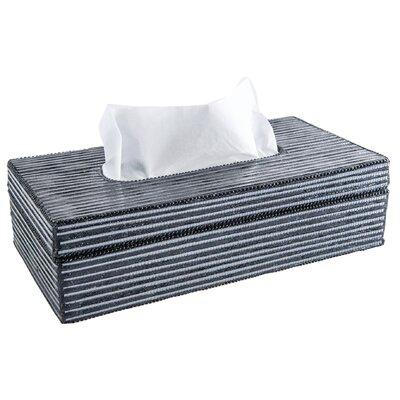 Aulica Tissue Box Cover