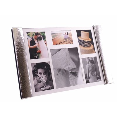 Aulica Picture Frame