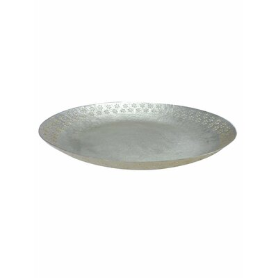 Aulica Loria Fruit Bowl