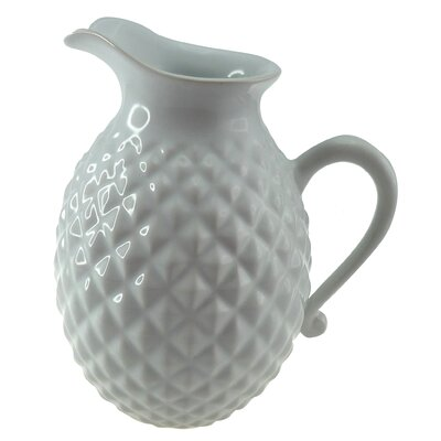 Aulica Pineapple Pitcher