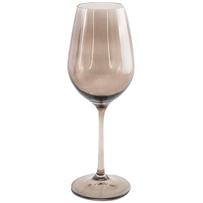 Aulica 250ml Wine Glass