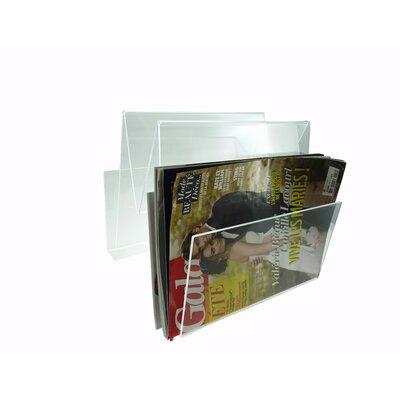 Aulica Magazine Rack
