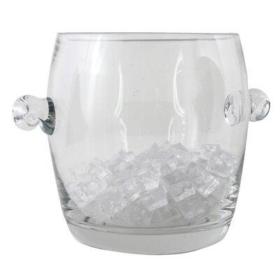 Aulica Ice Bucket