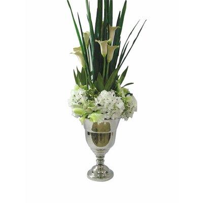 Aulica Classica Vase