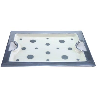 Aulica Spots Tray