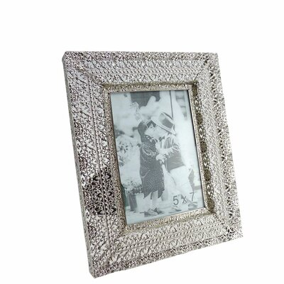 Aulica Marrakech Picture Frame